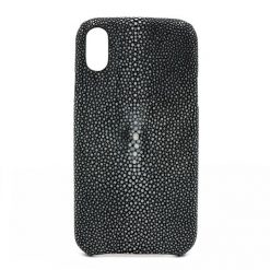 coque_iphone_x_galuchat_n1