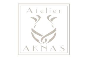 atelier-aknas