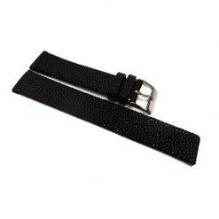 bracelet montre galichat etanche 1
