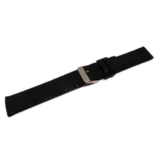 bracelet montre galichat etanche 2