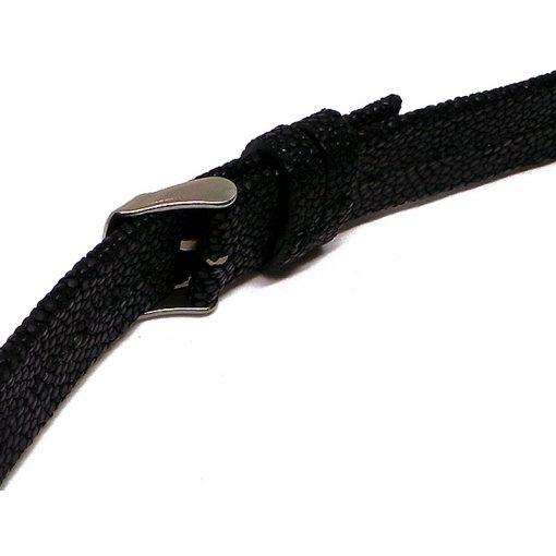 bracelet montre galichat etanche 3