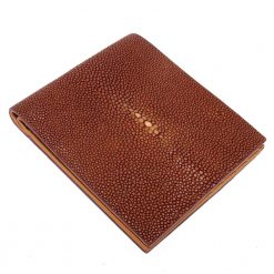 portefeuille-galuchat-signature-mdg-caramel-1