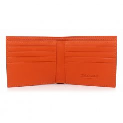 portefeuille galuchat signature mdg emeraude limited 3